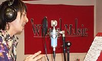 ウィザードミュージックスクール部門のメイン画像