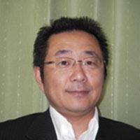 金子康彦税理士事務所 PickUp画像