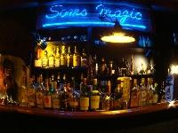 Bar Magic Samのメイン画像
