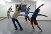 くるみダンスファクトリーのメイン画像