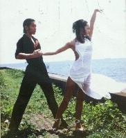 平野ダンススクール PickUp画像