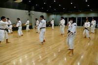 少林寺拳法 大阪北道院のメイン画像