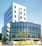 和久田建設株式会社のメイン画像