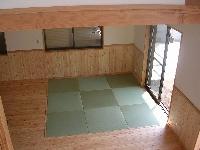 有限会社 内田畳店のメイン画像