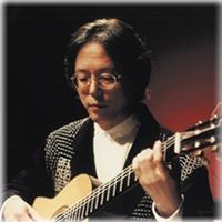 平島謙二ギター教室のメイン画像