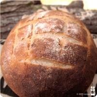 石窯焼き天然酵母パン 野良屋のメイン画像