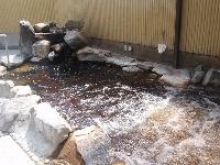 大滝温泉のメイン画像