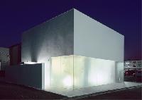 秋山建築設計/秋山隆男のメイン画像