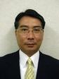 山田 睦税理士事務所のメイン画像