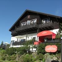 車山高原 ローザンヌのメイン画像