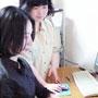 東京国立パソコンスクールのPCフレンズ PickUp画像