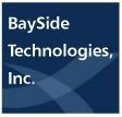株式会社ベイサイドテクノロジーズのメイン画像