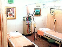 都賀光明堂治療院のメイン画像