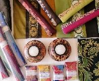 アジアン雑貨Santaimuショップのメイン画像