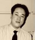 古谷社会保険労務士事務所 PickUp画像
