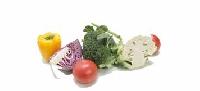 西日本食品開発株式会社 PickUp画像
