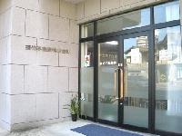 菊竹不動産株式会社 PickUp画像