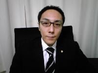 ヨネツボ北海道おおた行政書士事務所 PickUp画像