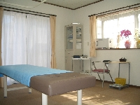 東洋つばさ治療院 PickUp画像