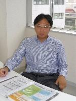 十川公認会計士・税理士事務所のメイン画像
