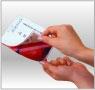株式会社安條のメイン画像