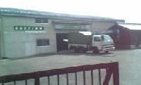 ピアノハウス山口整備工場 山口ピアノ運送のメイン画像