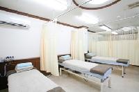 京都 むろまち鍼灸のメイン画像