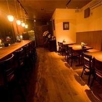 洋食酒房 壱膳屋のメイン画像