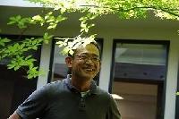 Sakai Officeのメイン画像
