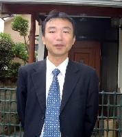 山本裕二税理士事務所 PickUp画像
