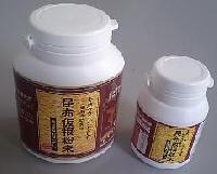 株式会社 釧路昆布研究所のメイン画像