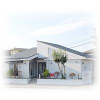 レストラン シェ・ケン 若松店のメイン画像