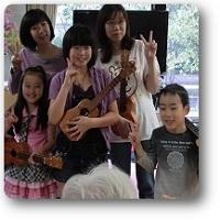 ORDENESギター&ウクレレ教室 PickUp画像