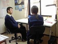川村理系塾 画像