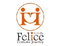 felice〜フェリーチェ〜のメイン画像