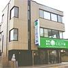 霊園・墓石の石乃家-神奈川支店のメイン画像