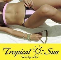 沖縄の日焼けサロン トロピカルサンのメイン画像