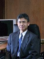 寺田浩士税理士事務所 PickUp画像