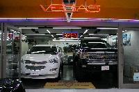 carclub-VEGASのメイン画像