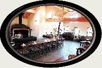 暖炉レストラン・ターシャ PickUp画像