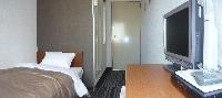 柳井パークホテル PickUp画像