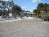 ガーデンパーツ小山田植木園 PickUp画像