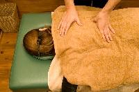 すずらん鍼灸整体院&Nail salon PickUp画像