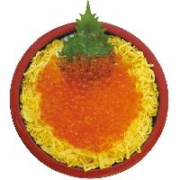 宅配寿司 花の樹 PickUp画像