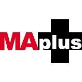 MAplus+(マプラス) PickUp画像