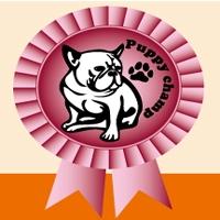PuppyChamp PickUp画像