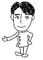 しんそう浦安北栄のメイン画像