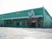 染谷家具水海道店のメイン画像