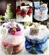 おむつケーキ専門店 CHUKICHUKIのメイン画像