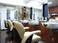 Hair Studio YOKE PickUp画像